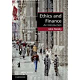 Ethics and Finance: An Introduction