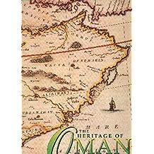 The Heritage of Oman: Arabic Edition