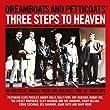 Dreamboats & Petticoats Presents: Three Steps to Heaven