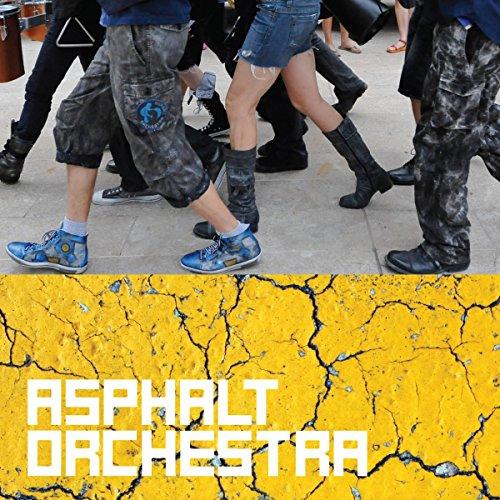 various-asphalt-orchestra