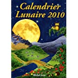 Calendrier lunaire 2010