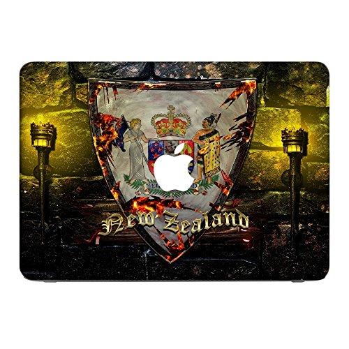escudo-de-armas-coleccion-1-custom-adhesivo-para-macbook-piel-de-vinilo-mangas-de-diferentes-tamanos