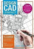 DesignCAD Lernpaket Bild