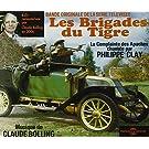 Les Brigades Du Tigre (Bof)