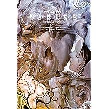 Fables Deluxe Edition Volume 6 HC (Fables (Vertigo))