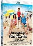 Les Vacances du petit Nicolas [Blu-ray]