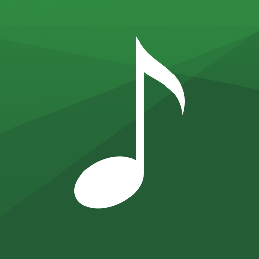 Songbooks Music Apps