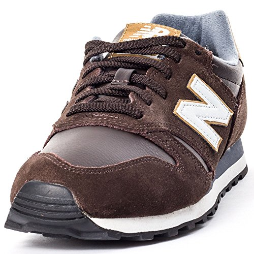 new-balance-ml373bso-mens-suede-textile-trainers-chocolate-395-eu