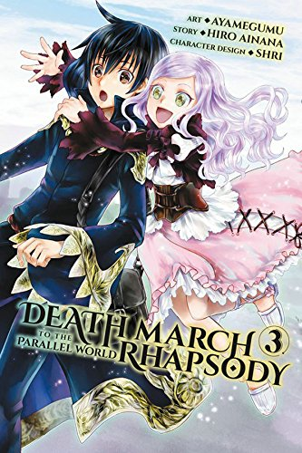 death-march-to-the-parallel-world-rhapsody-vol-3-manga-death-march-to-the-parallel-world-rhapsody-ma