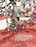 Le Roman de Renart, Tome 3 - Le jugement de Renart