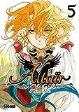 Altair Vol.5