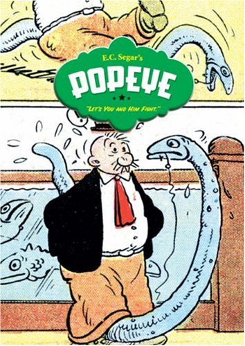 popeye-volume-3-lets-you-and-him-fight-v-3