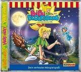 Folge 110:..und die Kleine Elfe - Bibi Blocksberg