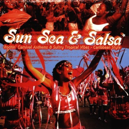 sun-sea-sand-a-cocktail-by-sun-sea-sand-a-cocktail