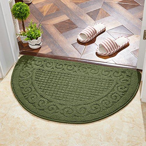felpudos-alfombra-antideslizante-mat-de-puerta-de-cocina-bao-dormitorio-balcn-b-40x63cm16x25inch