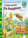 ISBN 3401711814