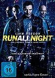 Run All Night kostenlos online stream