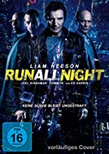 Run All Night hier kaufen