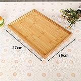 ᐅᐅ Bambus Holzplatte Preisvergleich Test Und Anleitung