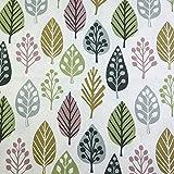 McAlister Textiles Copenhagen Kollektion | Magda Stoff mit