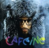 Caféine (CD)