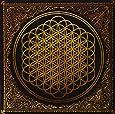 Sempiternal [Deluxe Edition]