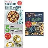 CookNation Aliments complets