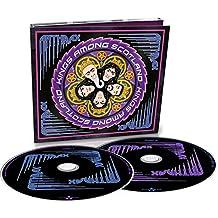 Kings Among Scotland (2CD Digipack)
