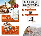 MARCO POLO Reiseführer Ostseeküste Mecklenburg-Vorpommern: Reisen mit Insider-Tipps. Inklusive kostenloser Touren-App & Update-Service - 3