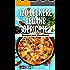 120 Vegane Gerichte Rezepte zum Abnehmen einfache Zubereitung in einer gesunden Ernährung +Bonus Rezepte kostenlos: Vegan Abnehmen