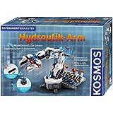 KOSMOS 620479 - Hydraulik-Arm