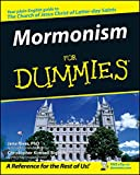 Image de Mormonism For Dummies