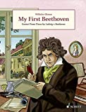 ISBN 3795710111