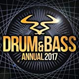 Drum & Bass Annual 2017