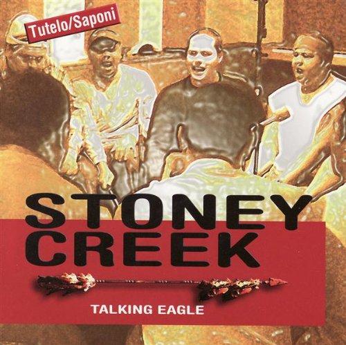 talking-eagle