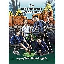 An Inheritance Celebrated