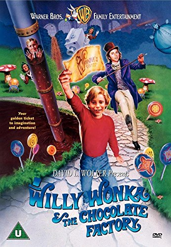 willy-wonka-the-chocolate-factory-1971-dvd