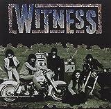 Songtexte von Witness - Witness