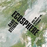 Ecosphere:Music for Instrument