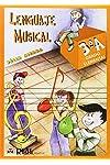 https://libros.plus/lenguaje-musical-grado-elemental-3a/