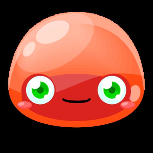 jelly-bounce-jello-ville