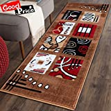 #3: Good Price Carpet for Home