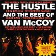 The Hustle (Original Mix)