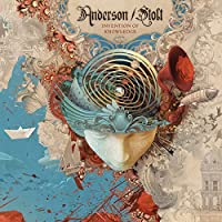 Invention of Knowledge (Special Edition CD Digipak)