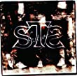 STS-Best Of