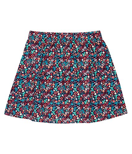 Sense Organics Iris Girls Skirt, Falda para Niños Sense Organics