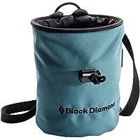 Black Diamond - Mojo, Farbe:Caspian;Größe:M-L