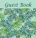 Guest book (Little Book)
