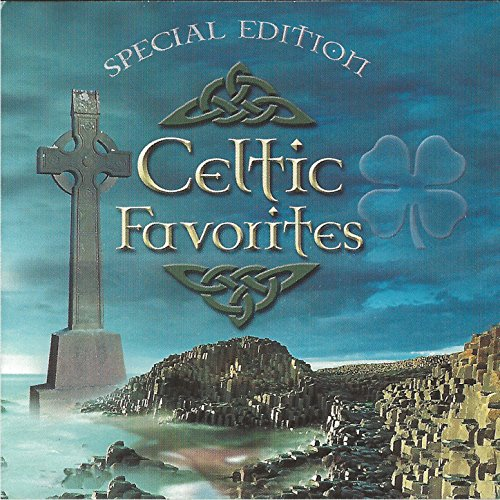 Highland Fling (Four Steps Medley) / The Devil's In The