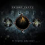 B-Sides Collection - Skinny Puppy